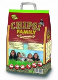 CHIPSI FAMILY