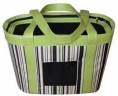 GEANTA TRANSPORT PET EXPERT BASKET