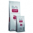 BRIT CARE LIGHT 1kg Curcan şi Orez