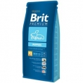 PUPPY All Breed 1kg Premium - BRIT CARE