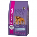 PUPPY Large Breed 15kg - Eukanuba