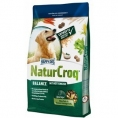 Natur Croq Balance 4kg. - Happy Dog