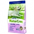 Natur Croq Puppy 4kg - Happy Dog hrana uscata happy dog