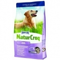 Natur Croq XXL 15kg - Happy Dog