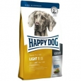 Supreme Fitt&Well Light 4kg - Happy Dog