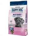 Maxi Baby 29 15kg hrana uscata happy dog
