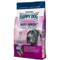 Maxi Junior 23 15kg hrana uscata happy dog