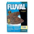 Fluval Clearmax 300 g