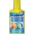 Conditioner Aqua Safe 100ml - Tetra