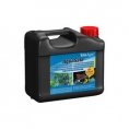 Conditioner Tetra Aqua Safe 5L