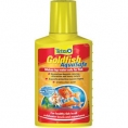 Aqua Safe Goldfish 100ml - Tetra