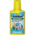 Aqua Safe Start 50ml - Tetra