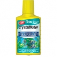 Conditioner apa Tetra Crystal Water 100 ml