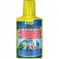 Conditioner apa Tetra EasyBalance 100 ml