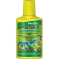 Fertilizator plante Tetra Plantamin 100 ml